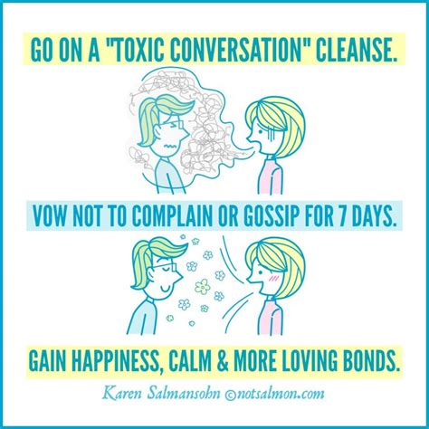 Detox Your Toxic Relationships Exercise by Best 25 Stop Complaining Ideas On Quotes On