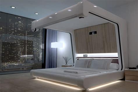 pod bedroom somnus neu bed designed yoo pod ltd blog of the bedroom sets