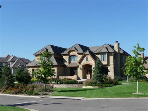denver luxury homes and real estate luxury homes are selling