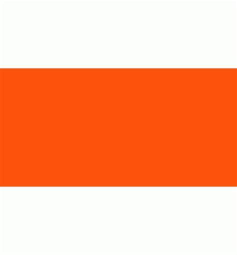 awlgrip topcoat international orange g7362