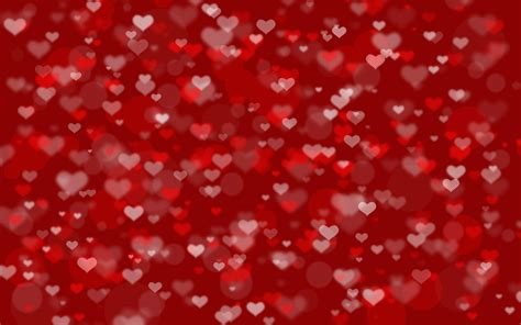 hearts background wallpapers with hearts wallpaper cave