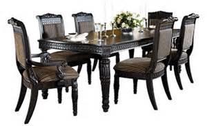 Hayley Dining Room Set ashley furniture britannia rose bedroom free home design