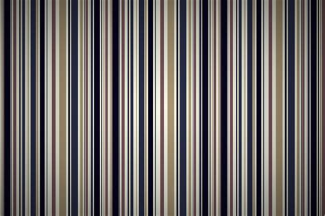 Free Vertical Bold Stripe Wallpaper Patterns Stripe Stencil Template