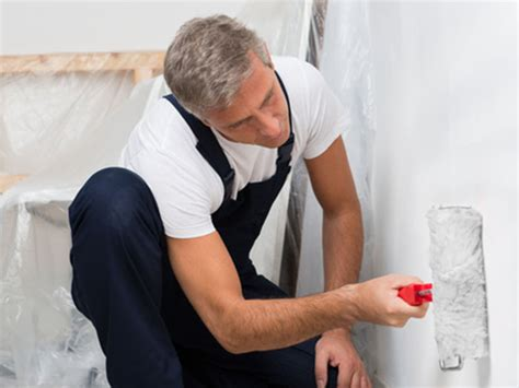 professional decorator 7 reasons why you should use a professional decorator