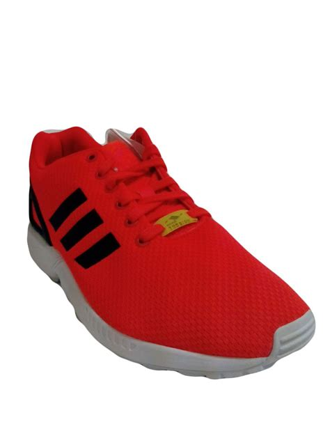 adidas limited edition adidas men s zx flux new limited edition energy color
