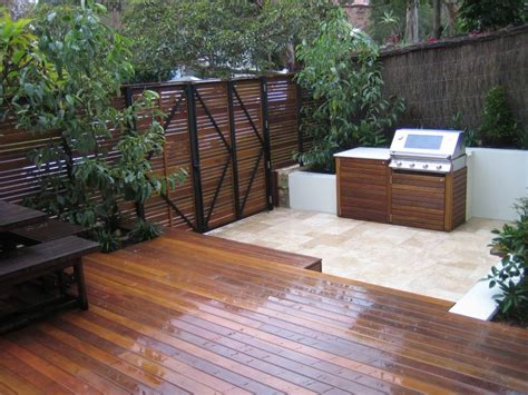 backyard bbq area beautiful back yards studio design gallery best design