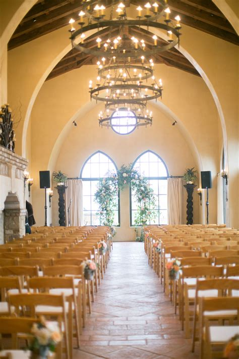 rustic wedding venues dallas tx rustic wedding chapel elizabeth designs the wedding
