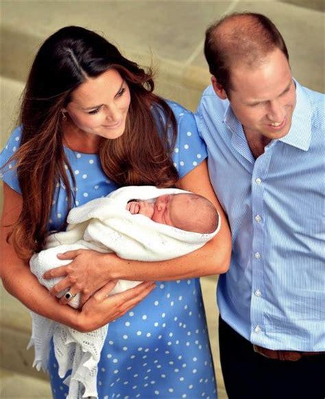 princess kate prince william and kate middleton fan art prince william and kate middleton images duke and duchess
