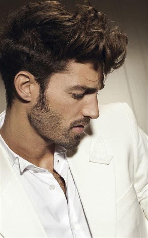 Mens Hairstyles 2013 by 2013 Hairstyles Bloglet