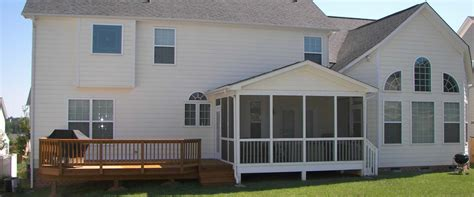 patio porch exceptional deck sunroom porch design in raleigh