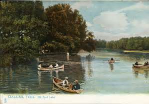 Lake In Tx File Exall Lake Dallas Jpg Wikimedia Commons