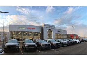 Chrysler Dealership Calgary Bbb Business Profile South Trail Chrysler Dodge Jeep Ram