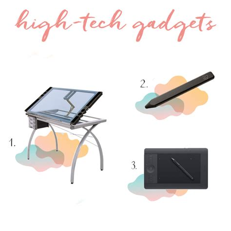 gift ideas for graphic designers gifts for the graphic designer in your life bloguettes