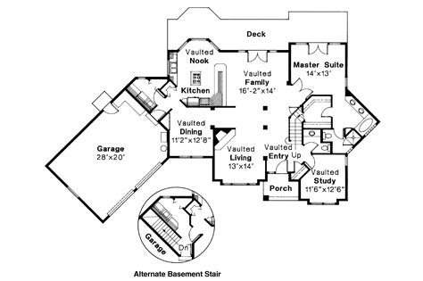 how to find floor plans for a house contemporary house plans normandy 10 050 associated