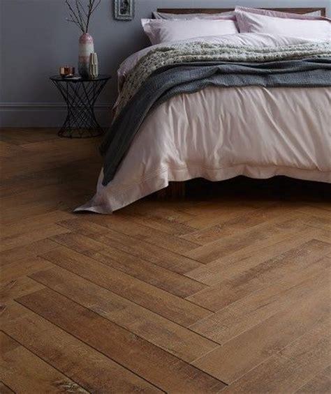 oakhurst herringbone laminate flooring kitchen