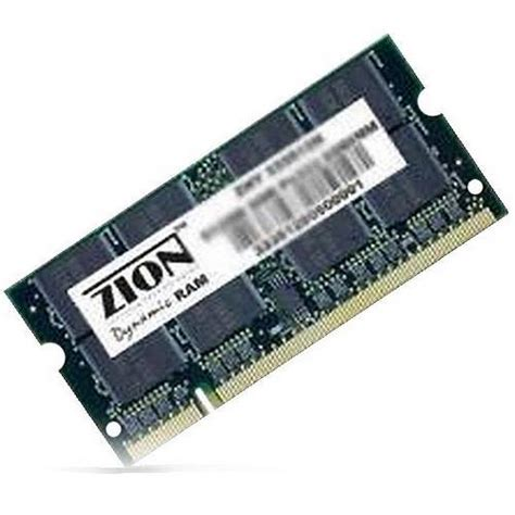 Ram Laptop Ddr3 1gb zion 1gb ddr3 1066mhz laptop memory price buy zion 1gb ddr3 1066mhz laptop memory at