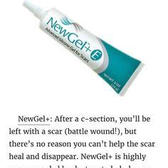 c section recovery products 1000 images about newgel scar management solutions on