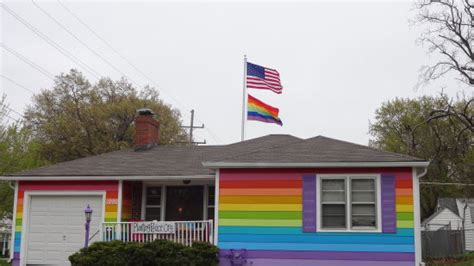 the equality house westboro baptist church attacks equality house in kansas liberal society