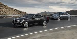 Cadillac Ats Price Used 2017 Cadillac Ats Review Ratings Specs Prices And