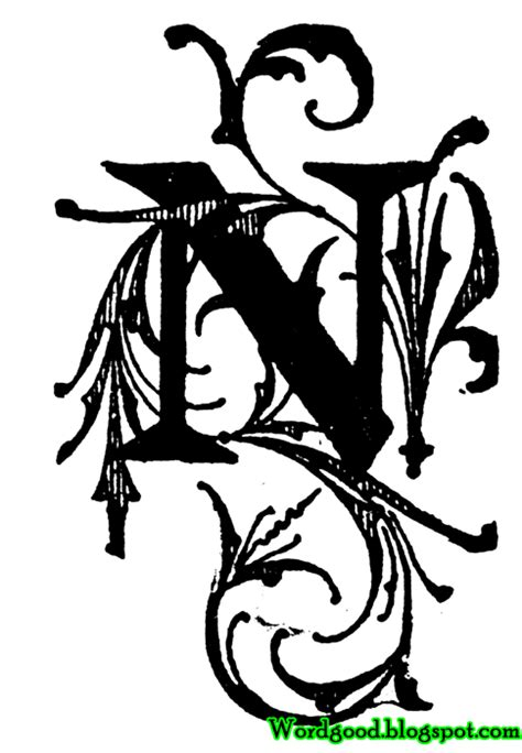 tattoo huruf huruf kanji capricorn clipart best