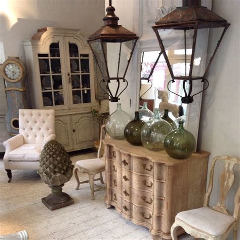tuscan home decor store 1000 ideas about tuscan decor on