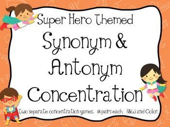 common themes synonym 1000 images about elementary ela on tpt on pinterest