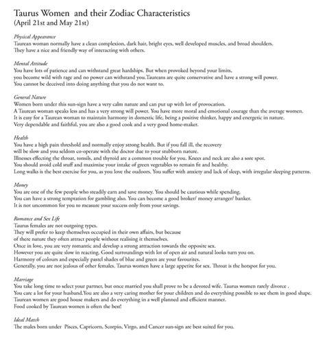 taurus taurus women taurus women and their zodiac