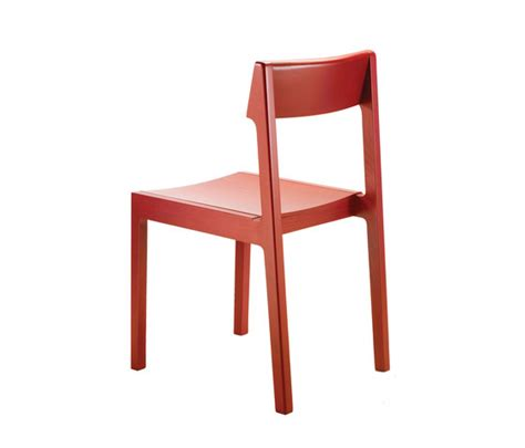Chair Clip by Clip Chair Visitors Chairs Side Chairs From Bedont Architonic