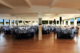 Wedding Reception Venues In Maryland
