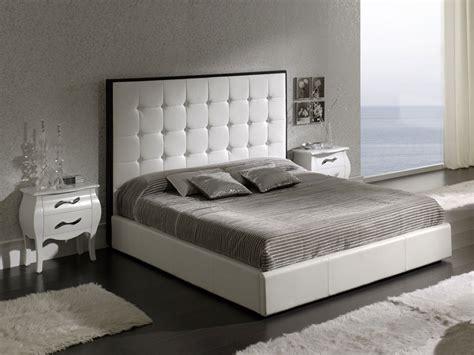 modelo d camas 2015 camas has que tu cuerpo tambien tenga la comodidad