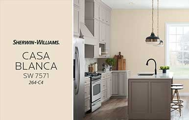sherwin williams casa blanca inland sw 6452 green paint color sherwin williams