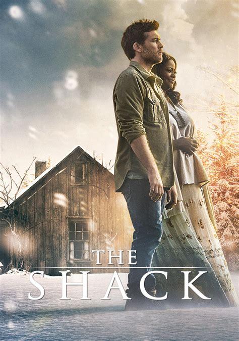 the shack the shack movie fanart fanart tv