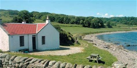 remote scottish cottages remote cottages cottages table