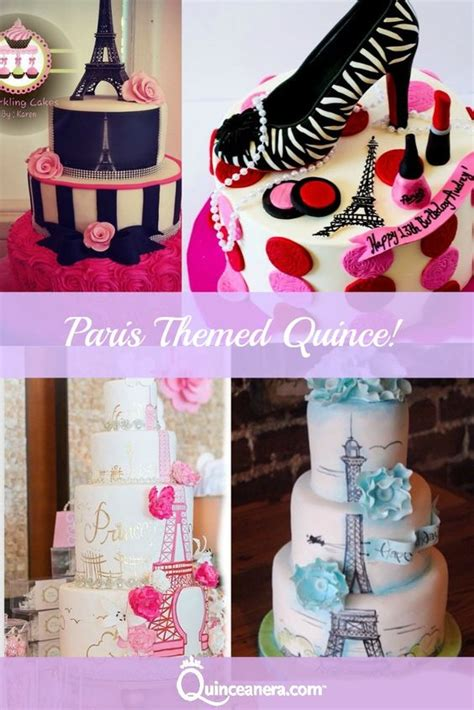 paris themed quinceanera ideas a parisian themed quince oui