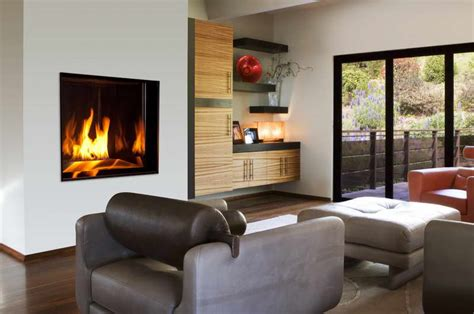 modern gas fireplace design decoration contemporary gas fireplace design with