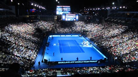 atp tennis mobile hire a jet to atp world tour finals