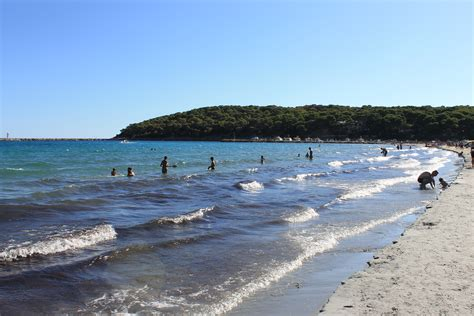 porto pino spiaggia porto pino sant arresi sardegna foto e