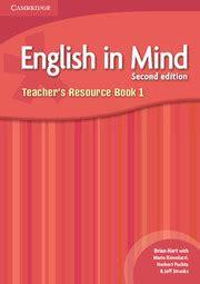 libro english in mind level cambrigde english in mind level 2 full set optimal response training