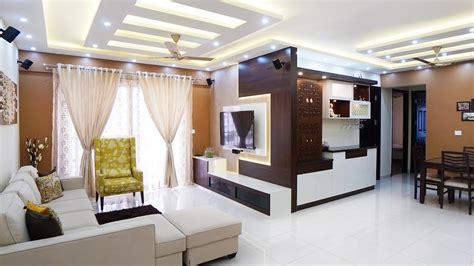 interior design  atul pratiksha  bangalore