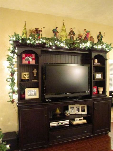 93 best images about entertainment center and t v wall