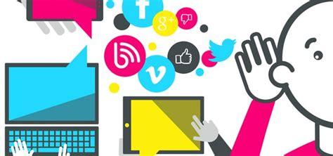 Percakapan Konsumen 6 tools keren untuk melihat percakapan media sosial