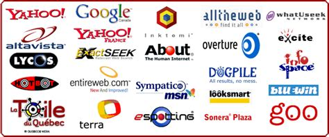 search engines search engines images