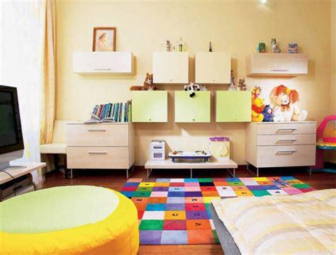 tappeti cameretta bambina tappeti cameretta bambino dalani camerette per neonati