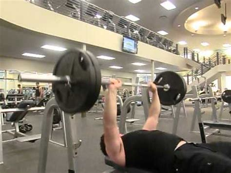 155 lb bench press full download bench press 155 lbs 10 reps