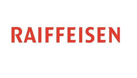 Raiffeisen Pension Invest Futura Balanced News
