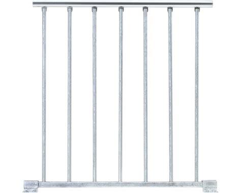 escalier exterieur 497 garde corps pour escalier ext 233 rieur pertura petros l 1 0
