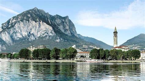 lecco web lecco quot cult city quot tra lago montagna e quot i promessi sposi quot