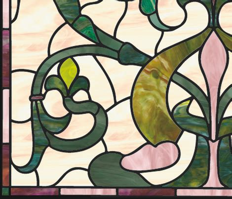 stained glass in home decor accents letters from eurolux stained glass in home decor accents letters from eurolux