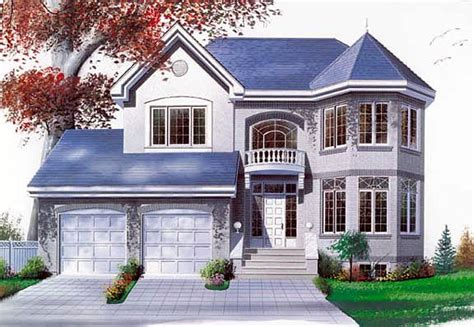 small victorian home plans small victorian house plan 6792 houses and homes pinterest