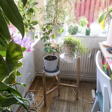 satsumas plant stand ikea buztic com ikea piedestal satsumas design inspiration